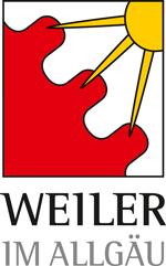 Weiler_Logo