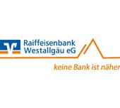 Raiba_Logo_02