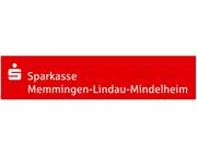 Sparkasse_03
